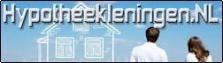 HypotheekLeningen.NL - Hypotheekleningen sluit je af op HypotheekLeningen.nl