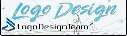 Laat je logo door professionals ontwerpen!
