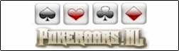 Pokeraars.NL - Voor Pokeraars, door Pokeraars.