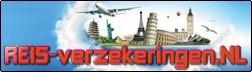reis-Verzekeringen.nl - Ga goed op reis met de voor jou beste reisverzekering